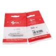 Flip_keys_blades_packaging