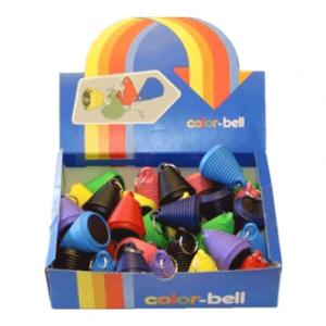 Coler Bell