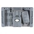 Montagewerkzeug_Klappschlüssel