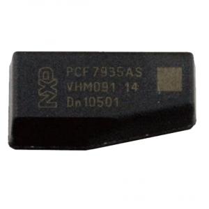 Transponder_PCF7935