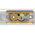 econ_SBR_Sicherheitsbalkenriegel_Getriebeansicht